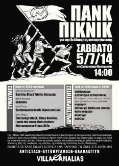 punk_piknik_05062014
